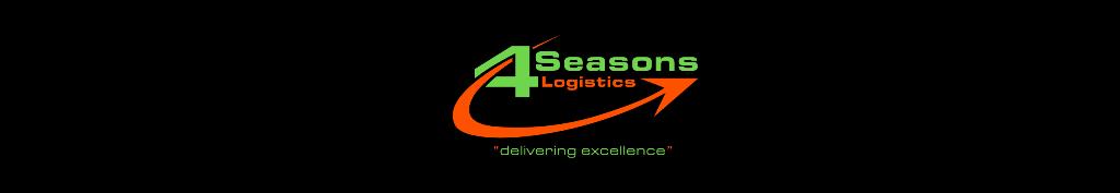 4 seasons logistics